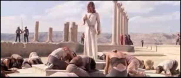 poorJerusalem