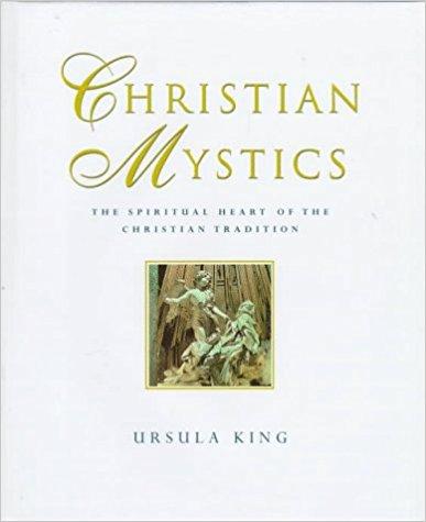 christian_mystics